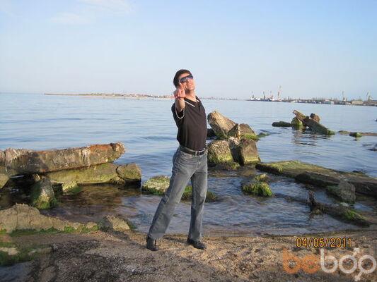Фото мужчины yunya, Керчь, Россия, 33
