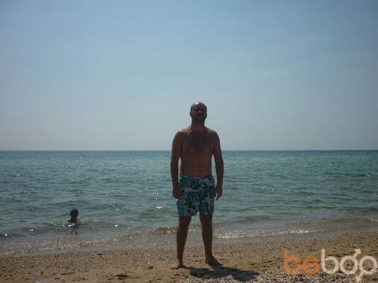 Фото мужчины alex, Thessaloniki, Греция, 35