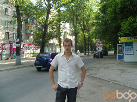 ���� ������� postica_john, �������, �������, 26