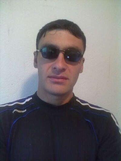 Фото мужчины Lidush, Екатеринбург, Россия, 34