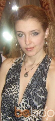 ���� ������� Irisska, ������, ��������, 28