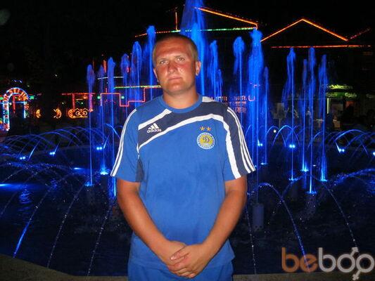 ���� ������� Andrey, ����, �������, 29