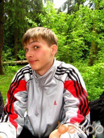 Фото мужчины Алексей, Москва, Россия, 24