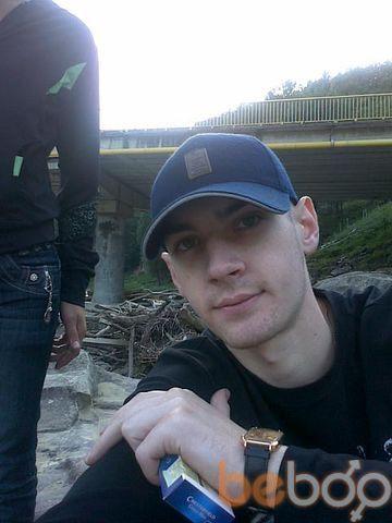 Фото мужчины Sanyaba, Жуковский, Россия, 32