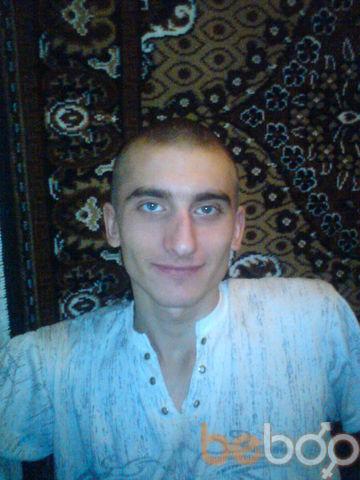 Фото мужчины klop, Лисичанск, Украина, 30