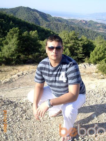 ���� ������� Dmitriy, ��������, �������, 30