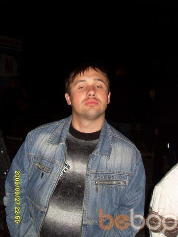 Фото мужчины 34806, Краматорск, Украина, 34