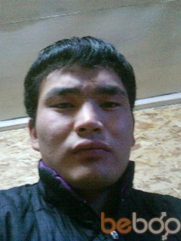 Фото мужчины 23101984k, Алматы, Казахстан, 32