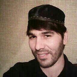 Фото мужчины Марат босаев, Краснодар, Россия, 38