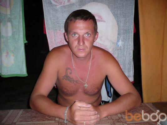 Фото мужчины Sponsor, Днепропетровск, Украина, 33