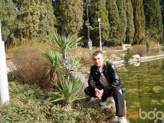 Фото мужчины Виталя, Ялта, Россия, 33