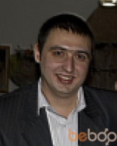 Фото мужчины alcatras, Полтава, Украина, 33