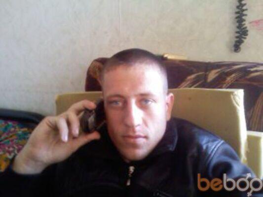 Фото мужчины lost2442, Выселки, Россия, 30