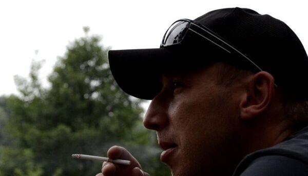 Фото мужчины Лёша, Мозырь, Беларусь, 38