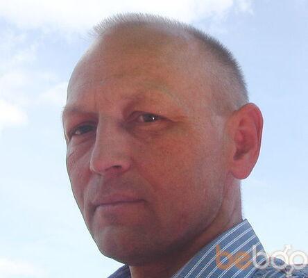 Фото мужчины anchar, Киров, Россия, 52