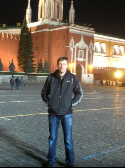 Фото мужчины Семен, Калининград, Россия, 40