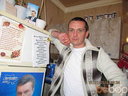 Фото мужчины vintilator, Донецк, Украина, 38