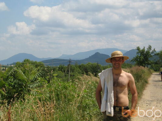 Фото мужчины Ghena, Кишинев, Молдова, 31
