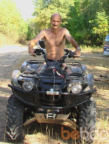 Фото мужчины sergic, Орехово-Зуево, Россия, 46