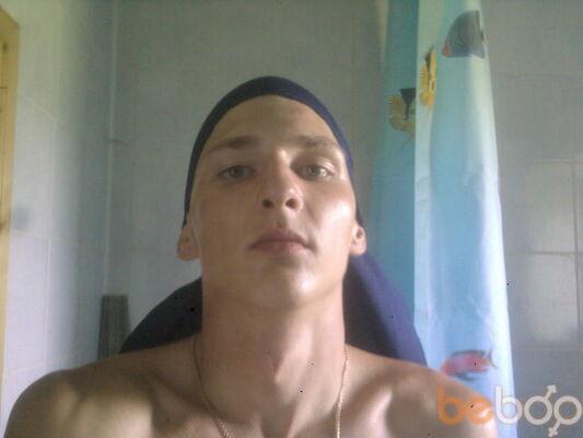Фото мужчины Иван, Могилёв, Беларусь, 27