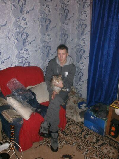 Фото мужчины игорь, Челябинск, Россия, 27