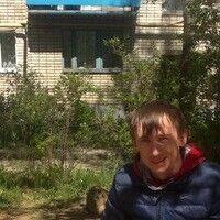 Фото мужчины Максим, Санкт-Петербург, Россия, 28