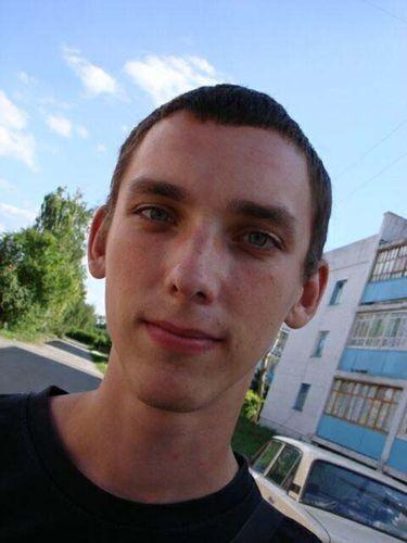 Фото мужчины Vartan, Омск, Россия, 26