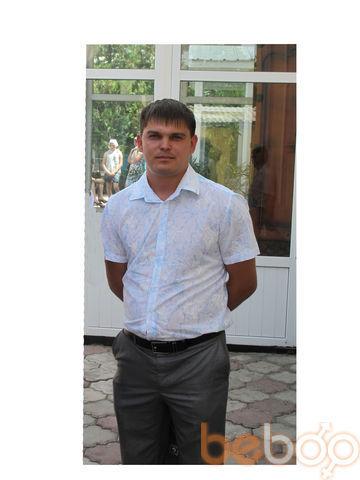 Фото мужчины Макс, Шымкент, Казахстан, 32