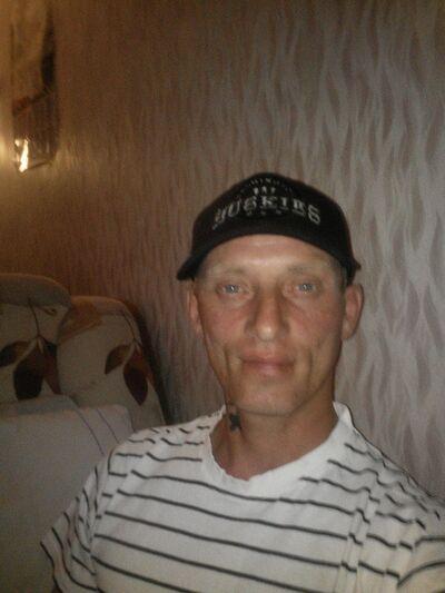 Фото мужчины Roman, Омск, Россия, 40
