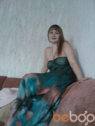 Фото девушки людмила, Полоцк, Беларусь, 42