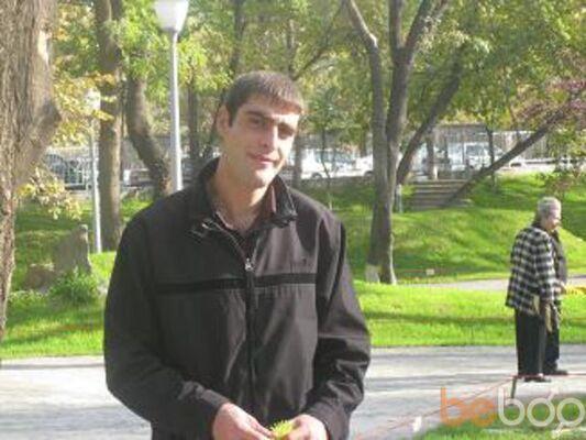 ���� ������� artash, ������, �������, 32