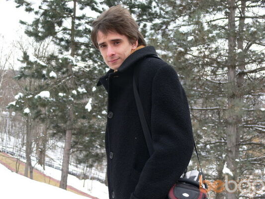 Фото мужчины letiaga, Майкоп, Россия, 29