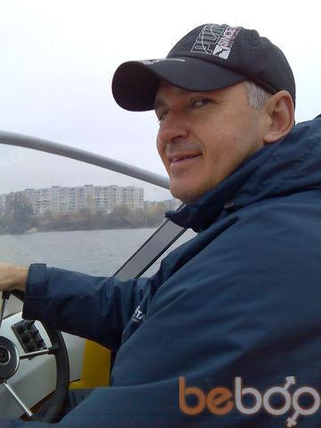 Фото мужчины лосось777, Херсон, Украина, 40