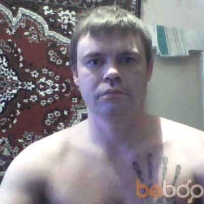 Фото мужчины Murzik, Казань, Россия, 32