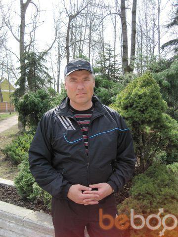 Фото мужчины aleks, Смоленск, Россия, 52