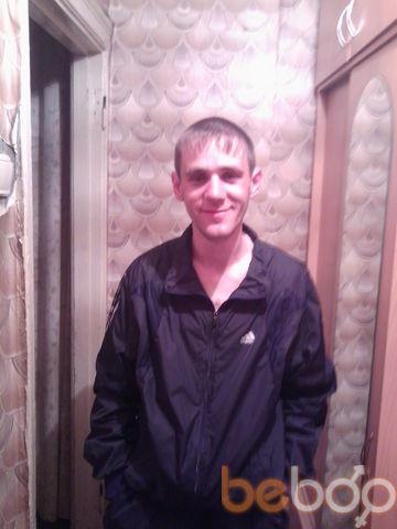 Фото мужчины yurist, Самара, Россия, 31