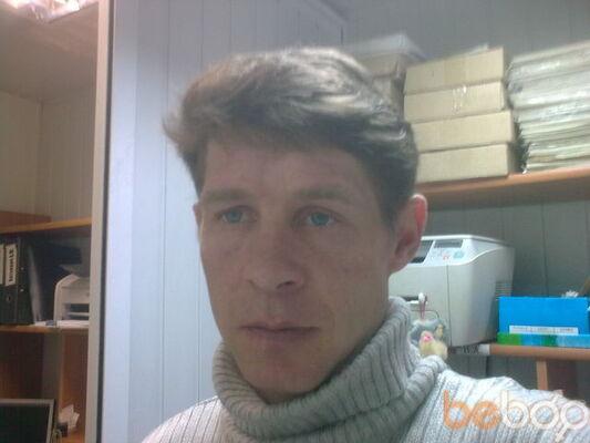 Фото мужчины андрей, Минск, Беларусь, 41