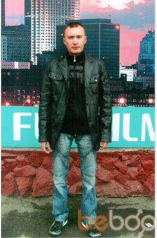 Фото мужчины mastak, Алматы, Казахстан, 36