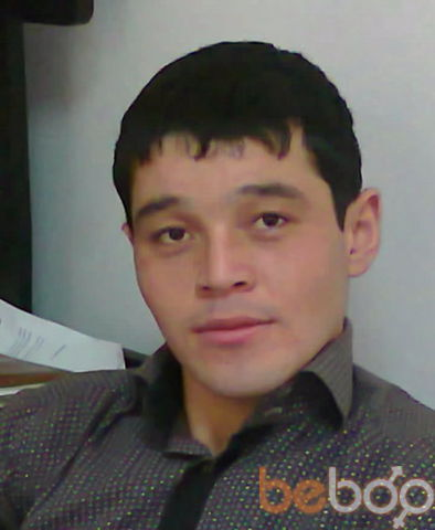 Фото мужчины virus, Астана, Казахстан, 29