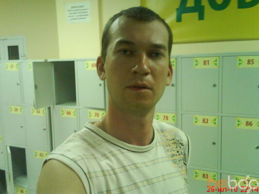 ���� ������� evgeny, ������, ��������, 34