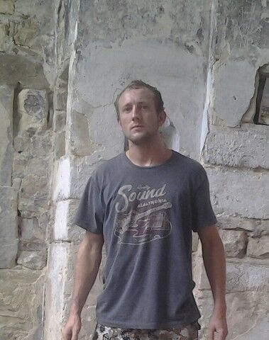 Фото мужчины Серж, Судак, Россия, 29