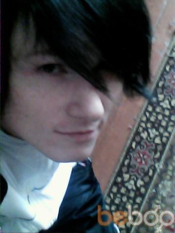 Фото мужчины САНЯ, Лисаковск, Казахстан, 33