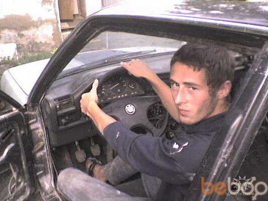 Фото мужчины Ghenadii, Кишинев, Молдова, 28