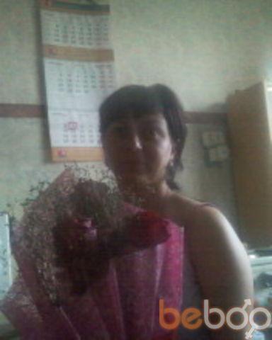 Фото девушки Милашка, Владивосток, Россия, 33