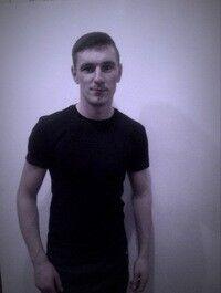 Фото мужчины Стас, Житковичи, Беларусь, 25