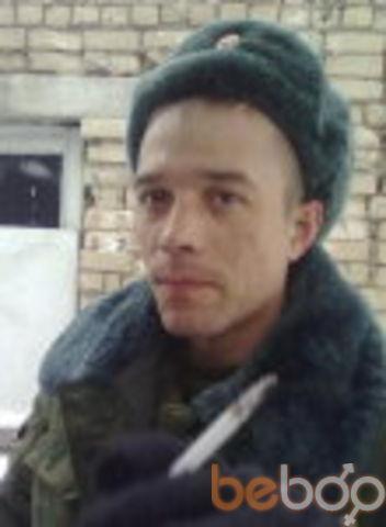 Фото мужчины pripis, Иваново, Россия, 36