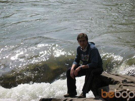 Фото мужчины granata2010, Симферополь, Россия, 34
