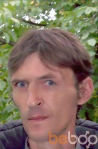 Фото мужчины west34, Золотоноша, Украина, 39