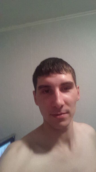 Фото мужчины Игорь, Архангельск, Россия, 26
