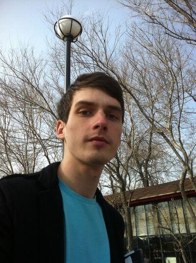 Фото мужчины Сергей, Хабаровск, Россия, 23